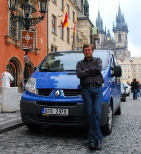 путешествия дмитрий соколов